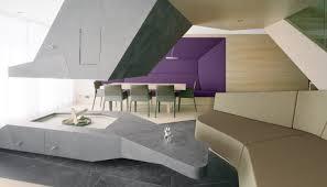 interior design ideen hase kramer