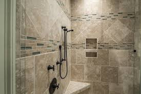 Custom Shower Remodeling And Renovation Shower Remodeling Ta Custom Kitchen Remodeling Pros