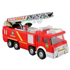 Spray Water Gun Toy Truck Firetruck Juguetes Fireman Sam Fire Truck ... 10 Curious George Firetruck Toy Memtes Electric Fire Truck With Lights And Sirens Sounds Dickie Toys Engine Garbage Train Lightning Mcqueen Buy Cobra Rc Mini Amazoncom Funerica Small Tonka Toys Fire Engine Lights Sounds Youtube Just Kidz Battery Operated Shop Your Way Online 158 Remote Control Model Rescue Fun Trucks For Kids From Wooden Or Plastic That Spray Fdny Set Big Powworkermini Vehicle Red Black Red