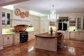 küchen stil amerikanisch und britisch blog4design de