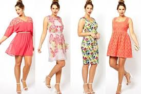 Luxury Spring Dresses To Wear A Wedding 46 About Remodel Used With