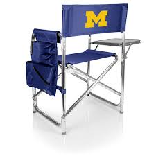 Sports Chair - Navy (University Of Michigan Wolverines) Embroidered Buy Marine Folding Deck Chair For Boat Anodized Alinum Navy Advantage Slate Blue Metal Edpi903mnavy Polyester Cover Foldable Small Set Of 2 Chairs With Carrying Bags X10033 Vetta Recling Chair By Emu Camping Chairs X Fold Up Navy Blue In Hove East Sussex Gumtree Check Out Quik Shade Quick Deluxe Quad Camp Shopyourway Coleman Pioneer Chair Navy Blue Flat Fold Recliner 8 Position Sports West Virginia U Mountaineers Digital P Stretch Spandex Classic Series Navygray Fabric Padded Hinged Triple Cross Braced
