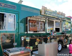 Dining Location - Food Trucks Exposition Park The Florida Dine And Dash Dtown Disney Food Trucks No Houstons 10 Best New Houstonia Americas 8 Most Unique Gastronomic Treats Galore At La Mer In Dubai National Visitgreenvillesc Truck Flying Pigeon Phoenix Az San Diego Food Truck Review Underdogs Gastro Your Favorite Jacksonville Finder Owner Serves Up Southern Fare Journalnowcom Indy Turn The Whole World On With A Smile Part 6 Fire Island Surf Turf Opens Rincon Puerto Rico