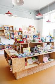 Wood Display Cases And Kids Merchandise Inside Mapamundi Sfgirlbybay