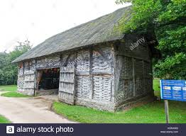 Cruck Barn Stock Photos & Cruck Barn Stock Images - Alamy Interracial Marriage History Where The Word Miscegenation Came From Rosemundcp Cumming Ga 30041 549900 Redfin Cruck Barn Stock Photos Images Alamy 2470 Ballantrae Cir Mls 5920412 A Wonderfully Festive Evening Christmas Nights At St Fagans Local Biscuit Menu Gainesville Foodspotting 2045 Creekstone Point Dr 5844240 My Forsyth Marchapril 2016 By Michael Barton Issuu 2110 Wood Cove 81902