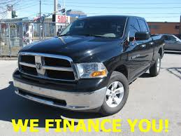 Used 2012 Dodge Ram 1500 SLT For Sale In North York, Ontario ... 2011 Ram 2500 Reviews And Rating Motor Trend A Buyers Guide To The 2012 Dodge Yourmechanic Advice 1500 Sport Incredible Cars 4500hd Flatbed Truck Item Db4509 Sold Se Spoiled Nasty Mega Cab Longhorn Photo Image Used Parts Slt 57l 4x4 Subway Truck Great Sport Crew Pickup 4door Dodge Zone Offroad 8 Suspension System D36n Runner For Sale In North York Ontario