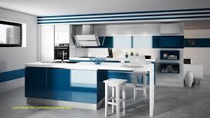 conception cuisine cuisine ikea laxarby amazing cuisine ikea metod laxarby best la luxe