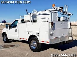 Ford Service Trucks / Utility Trucks / Mechanic Trucks For Sale ... 2005 Ford F450 Xl 12 Ft Service Utility Truck For Sale 220963 Pickup Trucks Mechanic In Mesa 1983 Gmc Brigadier Service Utility Truck For Sale 544868 2011 Ford F350 Super Duty 11233 New Commercial Find The Best Chassis 2019 F550 4x4 Knapheide Ext Cab Mechanic Crane Dumputility Matchbox Cars Wiki Fandom Powered By Wikia 1189 Used In Al 2660 2004 Super Duty Utility Truck Item L7211 So