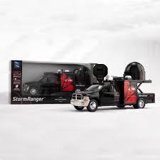 100 Texas Truck And Toys Storm Ranger Shop NBC 5 Dallas