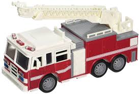 Driven Mini Fire Truck Vehicle Delicate - Licensing.lemma-ing.com