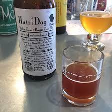Alewerks Pumpkin Ale Ibu by Blog Grateful Hubby Sharing The Beer Stories Of San Jose South