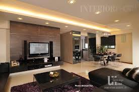 earth tone living room designs carameloffers