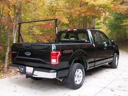 Yakima Truck Roof Rack - Lovequilts Diy Home Made Canoekayak Rack Youtube Sweet Canoe Kayak Stuff Rack For Truck Bed As Well Racks Trucks With 5th Wheel Boats Pinterest Tundratalknet Toyota Tundra Discussion Forum Retraxpro Mx Retractable Tonneau Cover Trrac Sr Ladder American Built Sold Directly To You Attractive 5 You Should Have No Problemif Getting Wood Plans Wooden Darby Extendatruck Carrier W Hitch Mounted Load Extender