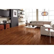 Coretec Plus Flooring Colors by Us Floors Coretec Plus 5 Lvt Rc Willey Furniture Store