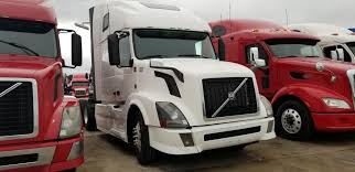 USED 2012 VOLVO 670 SLEEPER FOR SALE FOR SALE IN , | #104580 Used 2012 Kenworth T660 Sleeper For Sale In 92024 2011 Lvo 630 104578 T700 104584 Inventory Lg Truck Group Llc Trucks For Sale Gulfport Ms 105214 Ms Semi In Used Cars Pascagoula Midsouth Auto Peterbilt 386 88539 Sleepers 86934