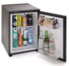 mini frigo de bureau neb petits réfrigérateurs meubles bar minibars pour le bureau