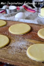 la pâte à empanadas fait maison é par é le