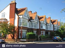 Terraced Houses On Mill Hill Road, Barnes, London Borough Of ... Office Space For Rent Barnes Ldon Serviced Offices Serpentine Running Club Kew Richmond And Village Stock Photos Images Alamy Savills St Anns Road Sw13 9lh Property Sale Chelsea To Chiswick Stampede Is Set Boost House Prices By 15 Pauls School Future 54 Education Otters Lagoons Wetland Centre In Mummytravels Family Garden Design West Discover Ldons Hippest Village Harrods Fniture Depository Wikipedia The Famous Bulls Head Jazz Venue Pub 2 Bedroom Flat Rent Richard Burbidge Maions