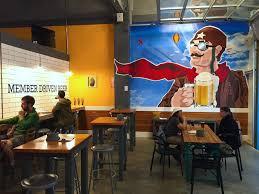 Elysian Pumpkin Beer Festival 2017 Promo Code by Detour Seattle