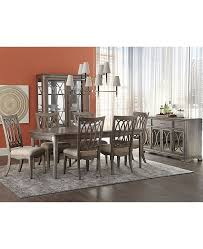 Furniture Kelly Ripa Home Hayley Buffet