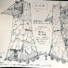 siege tower definition 33 best novels siege devices images on weapons