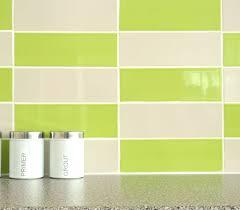 kitchen wall tiles inc green metro tiles tiles4all
