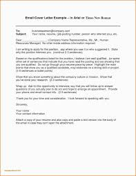 Business Letter Format With Attachments Email Cover Letter Sample ... Leading Professional Auditor Cover Letter Examples Rources Collection Of Sample Email With Attached Resume 30 Best Supervisor Livecareer With Attached Of Format Shocking Forrs Simple For Gaphotoworks Free Photo And Wallpapers 99 Example To Send Full Size Resumever Sallite Installer Writing A Cv Uk Unique Photography Emailing Template 2cover Job