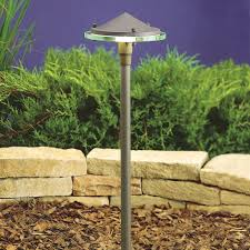 Hadco Landscape Lighting Warranty Products Transformer ... Garden Design With Backyard On Pinterest Backyards Best 25 Lighting Ideas Yard Decking Less Is More In Seattle Landscape Lighting Outdoor Arizona Exterior For Landscaping Ideas Awesome Inspiration Basics House Tips Diy Front The Ipirations Portfolio Lights Warranty Puarteacapcelinfo Quanta Home Software Pictures Of Low Voltage Led To Plan For