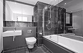 Modern Bathroom Design Ideas Small Spaces 12 Modern Bathroom Concepts Most And Also