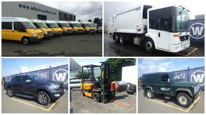 100 Government Truck Auctions Wilsons On Twitter Over 200 Lots Of Vans HGVs Trailers