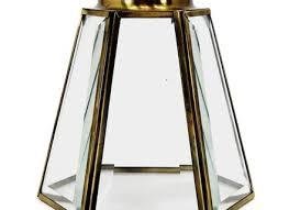 Hunter Douglas Ceiling Fan Globe by Hunter Ceiling Fan Replacement Globes Daniellechuatico Com