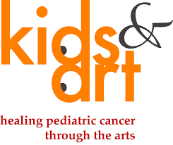 Kids And Art Foundation