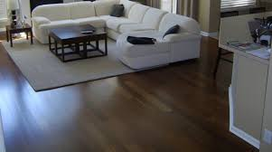 Brazilian Teak Hardwood Flooring Photos by Designers Custom Floors U0026 Werks