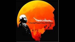 Pumpkinhead Rapper Dead by Pumpkinhead Rapper Famousfix