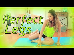 7 Equipment Free Leg Workouts You Can Do Anywhere