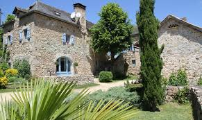 chambre d hote en aveyron chambres d hotes en aveyron midi pyrenees charme traditions