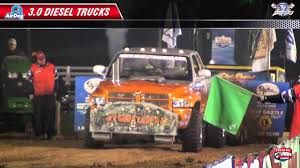 PPL 2014: 3.0 Diesel Trucks Pulling At New Castle, KY - YouTube 2015 2016 Isuzu Npr Xd Cab Chassis Bentley Truck Services 2014 Ram 1500 Ecodiesel First Test Motor Trend Ram Eco Diesel Review Ruelspotcom Report Toyota Tundra To Go Diesel With Same 50l Cummins V8 As United Tractor Pullers Edge Pulling Series Army All Tricked Out 2500 Youtube Is This Ford F650 Protype And Cng Spied The Fast Filenissan Truck In Malaysiajpg Wikimedia Commons Used Chevy Trucks Best Of Chevrolet Silverado Customizing For Appearance And Performance Tenn Magazine Ppl Super Stock Fwds Pulling At Corydon In Friday Big Bad Red Mud Ready 3500 Mega