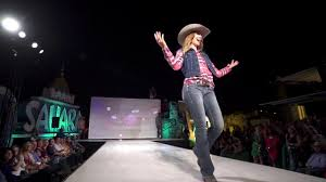 Boot Barn Fashion Show 2017 Highlight Reel - YouTube Brad Paisley Unleashes His Inner Fashionista Creates New Clothing Lucknow Skin Shop Boot Barn Youtube Taylor Cassie Visit Linkedin Country Nashville Home Facebook 220 Best Cowboy Boots Images On Pinterest Boots Cowboys Tony Lama Mens Smooth Ostrich Exotic Jacqi Bling Swarovski Cowgirl My Beck Bohemian Cowgirl Womens Tank