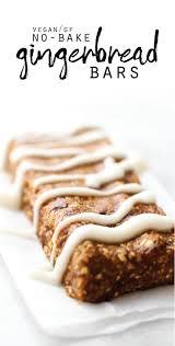 242 best vegan baking bars slices images on vegan