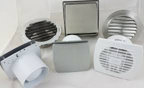 badlüfter wandlüfter deckenlüfter rohrlüfter ventilator badezimmer gäste wc