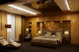 3d Bedroom Design On Interior Decor Home Ideas With Best Designs