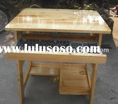 desk woodworking plans free hostgarcia
