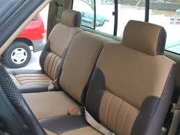 Truck Seat, Truck Seating, Truck Seat Covers Best Seat Covers For A Work Truck Tacoma World Amazoncom Baja Inca Saddle Blanket Front Seat Cover Pair Automotive Covercraft Original Seatsaver Custom Covers Cute Pickup Truck Ideas 152357 Isuzu Crew Cab Nnr Npr Nps Nqr Black Duck Wide Fabric Selection Our Saddleman Ruff Tuff Caltrend Sportstex Hq Issue Tactical Cartrucksuv Universal Fit 284676 Luxury Series Tan Car Auto Masque 32014 F150 Coverking Ballistic Kryptek Typhon Camo Rear