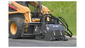 Skid Steer Cold Planer Rental Near Lancaster, PA, Coatesville, PA ... Car Rental Lancaster Manheim Pike Enterprise Rentacar Commercial Truck And Leasing Paclease Nissan Your East Petersburg Dealer For New Used Vehicles Moving Cargo Van Pickup M N Towing Uhaul Parkesburg Pa Buzz Food Trucks Roaming Hunger Friday August 24 2018 Frey Lutz Company Excess Inventory Cstruction Tent Rentals Tents For Rent Roof Cutter Near Coatesville Chester Forklifts Forklift Service Parts Contact Us Premium Roll Off Dumpster In Repair Dodge Chrysler Jeep Center