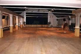 salle de fete salle de mariage banquet à vendre entre uccle et waterloo a voir