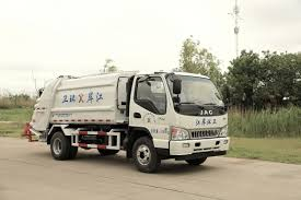 China JAC Small Garbage Truck, Rear Loading & Side Loading, 3t ... Cat 793d Ming Truck Caterpillar Ram 1500 Payload Top Car Reviews 2019 20 Sino Howo 4550 Ton Capacity 8x4 And 8x6 Coal Eicher Pro 3015 The Most Fuelefficient 99t Rated Payload Truck 2015 Ford F150 2wd Supercab 163 Xlt Whd Pkg Front Throws Water On Allectric Prospects What Should I Buy Autotraderca 5pickup Shdown Which Is King New Ranger And Towing Specs Leaked How Much Does Pick Up Succulent In Playa Del Rey Ca China Light Duty Dumpcommerciallcvrclorry Weight Rating Terminology Definitions Trend