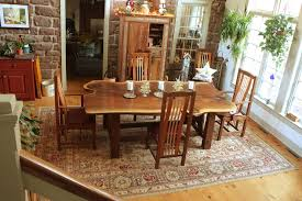Rugs Dining Room 06
