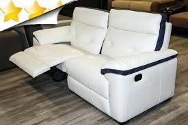 bon coin canape le bon coin meuble d angle canape d occasion le