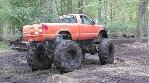 100 Big Mud Trucks Ding Wallpaper Trafficclub