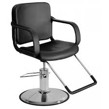Beauty Salon Chairs Online by Salonsusa Salon Equipment And Furniture Online Store